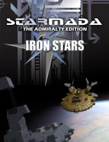 Iron Stars