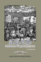 ARES (2nd Edition)