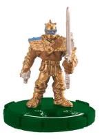 Altem Guardsman #059