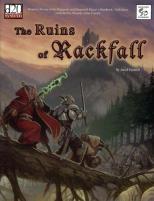Ruins of Rackfall, The