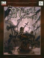 Magic Dump