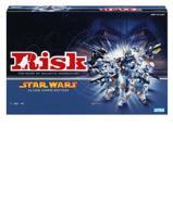 Risk - Star Wars, Clone Wars Edition
