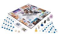 Monopoly - Gamer, Overwatch (Collector's Edition)