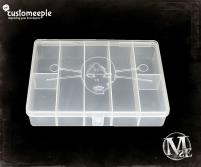Storage Box - Neverborn