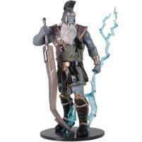 Storm Giant #44
