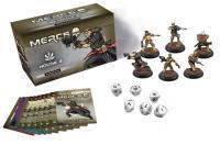 House 4 Starter Pack