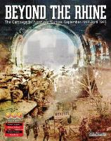 Beyond the Rhine