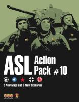Action Pack #10