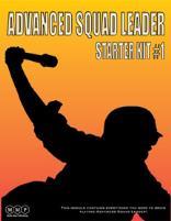 ASL Starter Kit #1 (1st Edition)