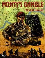 Monty's Gamble - Market Garden
