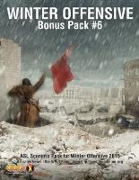 Winter Offensive 2015 - Bonus Pack #6