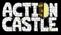 #1 - Action Castle