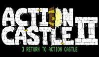 #5 - Action Castle II