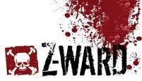 #7 - Z-Ward