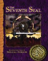 Seventh Seal, The (Revised Edition)