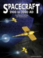 Spacecraft - 2100 to 2200 AD