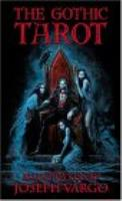 Gothic Tarot, The