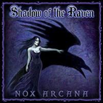Nox Arcana - Shadow of the Raven