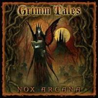 Nox Arcana - Grimm Tales