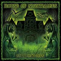 Buzz Works - House of Nightmares