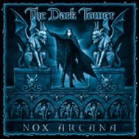 Nox Arcana - The Dark Tower