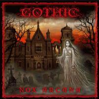 Nox Arcana - Gothic