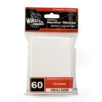 Undersized - White (60)