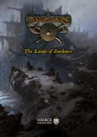 Darklands - The Lands of Darkness