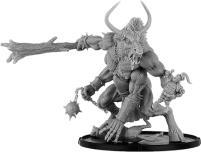 Angaakk - Ox-Gore of the Darkwald (2016 Edition)