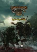Darklands - Quick Play Guide