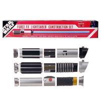 Force FX Lightsaber Construction Set