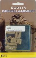 Chieftain 2000 MBT