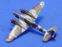 A-22 Maryland
