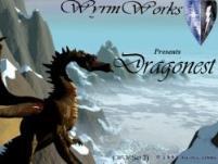 Dragonest #1
