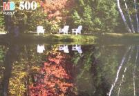 Croxley - New Hampshire (500)