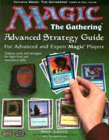 Advanced Strategy Guide