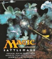 Magic - The Gathering, Battlemage