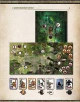 Monolith Sourcebook, The