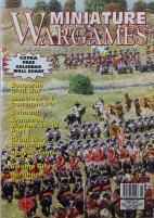 "#176 ""Armored Warfare 1939-45 Pt. 1, Great War Campaign"""
