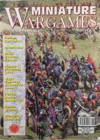"#181 ""The Battle of Inverlochy, Hohenfriedburg, Night Fighting at Lundy Lane"""