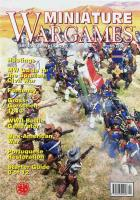 "#189 ""Hastings, Gross-Gorschen 1813, WWII Battle Generator"""