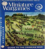 "#58 ""The Battle of Ligny, The Crimean War"""