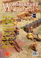 "#190 ""The Battle of Bedr 624 AD, Hopton vs. Waller, The First Battle of Balad Bani Bu Ali"""