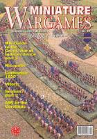 "#197 ""The Battle of Nicopolis, The Battle of Carbisdale, By God! Graham Hit it Admirably"""