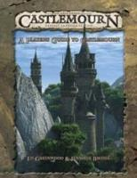 Player's Guide to Castlemourn, A