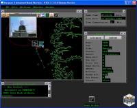 Larry Bond's Harpoon 3 - Advanced Naval Warfare