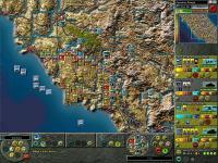 Battles in Italy