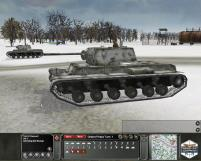 Panzer Command - Operation Winterstorm