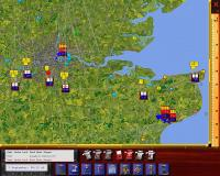 Battle of Britain II - Wings of Victory