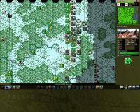 Advanced Tactics - World War II